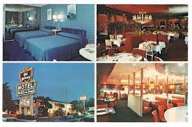 70s Decor by 70s Decor Design Fashion 2 Warps To Neptune Page 3