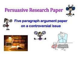 persuasive research paper topics for college students topics for persuasive research pape
