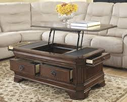 Ottoman Coffee Table Target Coffee Tables Ottoman With Lift Up Table Espresso Coffee Table