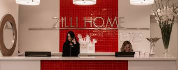 zilli home interiors zilli home interiors friendly and knowledgeable customer service