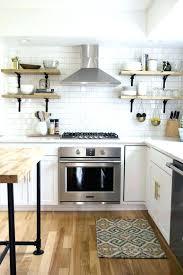 carreaux muraux cuisine carreaux muraux cuisine carreaux muraux cuisine la cuisine blanche
