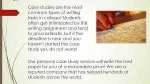 writing a case analysis paper writing an essay from a case study online writing service write a case study computer games essay