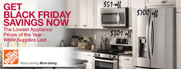 home depot spring black friday appliance sale dealmonger home depot black friday ad toolmonger