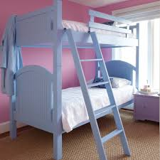 Bunk Beds Maine Island Bunk Bed By Maine Cottage Where Color Lives