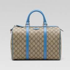 designer handtaschen sale 680 best gucci damen taschen outlet sale wien bern berlin images