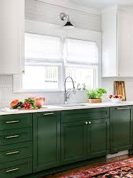 kitchen cabinets with gold hardware kitchen cabinets shine with gold hardware hgtv