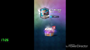 compilation of legendary in a free chest reaction youtube