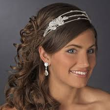 prom hair accessories 13 best prom hair accessories images on prom hair