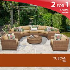 Tuscan Patio Decorating Ideas by Tuscan Patio Furniture Designs And Colors Modern Modern To Tuscan