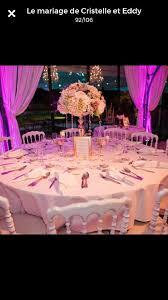 budget fleurs mariage budget fleurs vos retours décoration forum mariages net