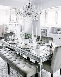 3418 best home decor images on pinterest closet doors dresser
