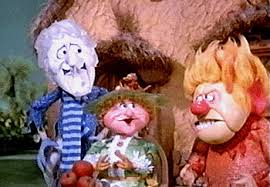 christmas claymation necessary nostalgia a claymation christmas the tipsy verse