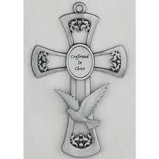 confirmation crosses confirmation cross images images