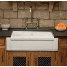 Black Farmers Sink by Kitchen Good Looking Kitchen Decoration Using Black Granite