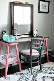 Diy Makeup Vanity With Lights Vanities Bathroom Vanities With Lights 10 Cool Diy Makeup Vanity