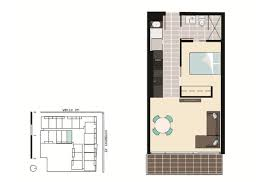 southbank floor plan more property from melbourne real estate