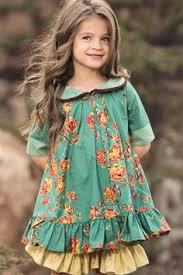 style dresses for girls