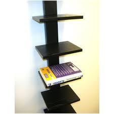 Spine Bookshelf Ikea Spine Bookshelf Tower Sauder Beginnings Shelf Ideas A Spine Shelf