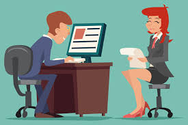 How To Answer Resume Questions How To Answer The 5 Most Common Interview Questions
