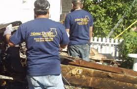 home design contents restoration about us emergency restoration los angeles for and water