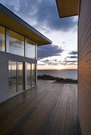 Home Architecture Design Modern Best 25 Modern Beach Houses Ideas On Pinterest Modern Houses