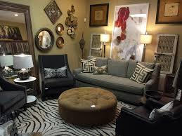 best home design gallery matakichi com part 173