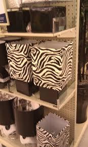 zebra print lamps at hobby lobby for the home pinterest
