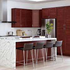 pictures kitchen cabinets kitchen cabinets lightandwiregallery com