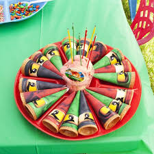 ninjago party supplies 43 best party ninjago images on ninjago party lego