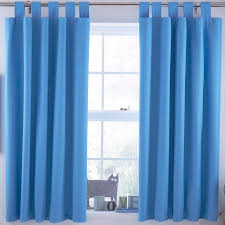 Making Blackout Curtains Best 25 Childrens Blackout Curtains Ideas On Pinterest Yellow