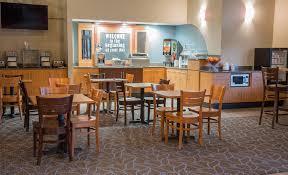 groups u0026 events americinn mounds view mn hotels