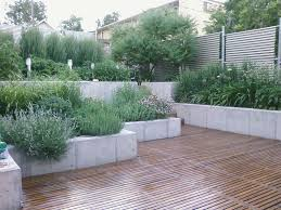 asian fence ideas design accessories u0026 pictures zillow digs