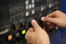 expert craftsmanship since 1975 u003e jv precision machine company 4