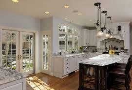 sweet ideas custom kitchen cabinet builders at kitchen cabinet