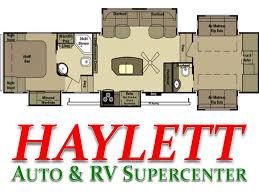 2016 open range roamer 376fbh fifth wheel coldwater mi haylett