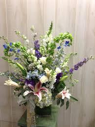 bells of ireland flower lillie snapdragon delphinium roses bells of ireland blue