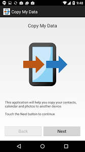 get contacts from android to iphone how to switch from android to iphone recode