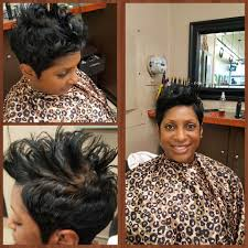 blessed hands hair salon home facebook
