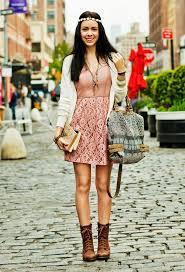 133 best women u0027s clothing images on pinterest nordstrom