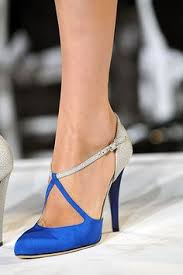 wedding shoes blue royal blue wedding shoes for wedding corners