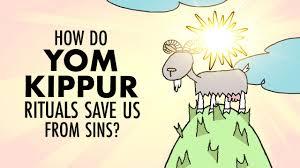 yom jippur yom kippur aleph beta