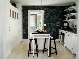 chalkboard in kitchen ideas chalkboard kitchen wall ideas kitchen style with wood floor