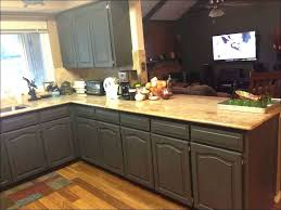 Refinishing Painting Kitchen Cabinets Refinish Kitchen Cabinets Paint Glaze Resurfacing Painted Cabinet