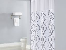 curtains 10 top window treatment trends pictures awesome white