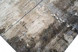 designer teppich teppich traum moderne designer teppiche hochwertig und