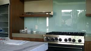 green glass tiles for kitchen backsplashes white glass tiles for kitchen backsplash cashadvancefor me property