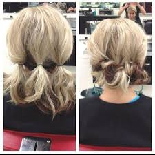 mature pony tail hairstyles mature ponytail with curls hairstyles