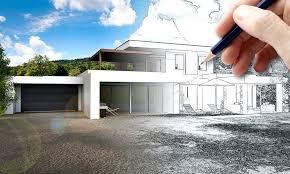 prix maison neuve 4 chambres cout maison neuve prix construction maison neuve 4 chambres