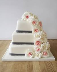 3 tiers archives page 3 of 7 the cakery leamington spa