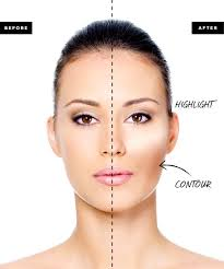 makeup artistry school lesson no 4 fix your shape 10 secrets i learned at makeup